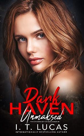 Dark Haven Unmasked