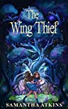 The Wing Thief