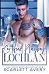 Certified Playboy: Lochlan (Certified Playboys, #3)