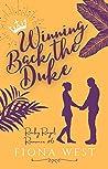 Winning Back the Duke (Rocky Royal Romance #5)
