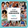 We Are Little Feminists: Hair