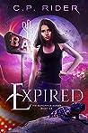 Expired (Sundance #3.5)