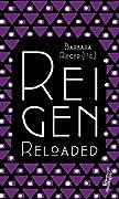 Reigen Reloaded