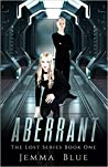 Aberrant (The Lost Series #1)