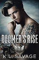 Boomer's Rise