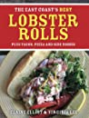 The East Coast's Best Lobster Rolls plus Tacos, Pizza and Side Dishes