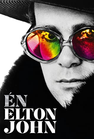 Én by Elton John