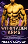 Within Alien Arms