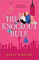 The Knockout Rule (Showmen, #4)