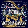 Midlife at Midsummer (Not Too Late #5)