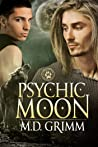Psychic Moon (The Shifter Chronicles, #1)