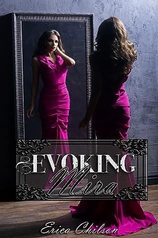 Evoking Mira