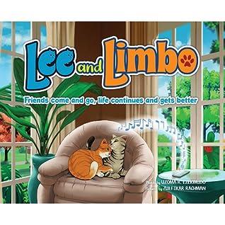 Lee and Limbo by Uzoma R. Ezekwudo