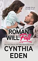 Roman Will Fall (Wilde Ways #11)