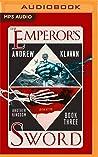 The Emperor's Sword