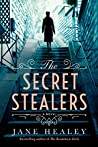 The Secret Stealers