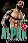 Alpha Consumed (The Dixon Brothers #2)