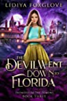 The Devil Went Down to Florida (Promised to the Demons Book 3)