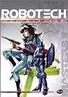 Robotech Masters - Counterattack (Vol. 9)