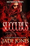 Succubus: A Stand...