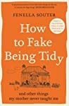 How to Fake Being...