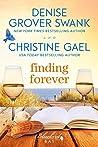 Finding Forever (Bluebird Bay, #4)