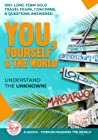 You, Yourself & the World by Amit Vaidya Forever Roaming...