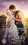 Ein Baron für die Lady