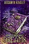 Spellbound Dreams (D'Vaire, #21)