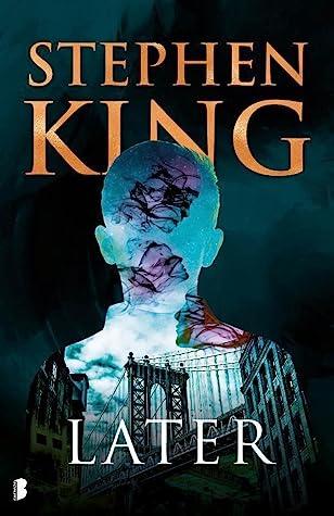 Recensie: Later van Stephen King, een instaphorror