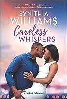Careless Whispers (Jackson Falls, #3)