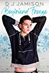 Boyfriend Freeze (Love Notes, #3)
