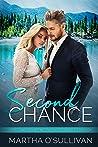 Second Chance (Chances Trilogy #1)