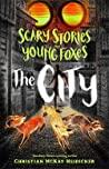 The City by Christian McKay Heidicker