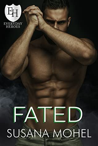 Fated (The Everyday Heroes World)