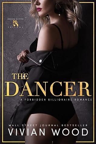 The Dancer (Broken Slipper #2)