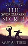 The Swordmaker's Secret