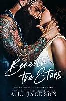 Beneath the Stars (Falling Stars, #4)