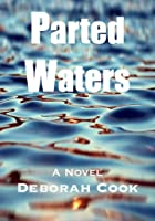 Parted Waters