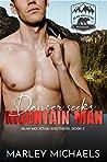 Dancer Seeks Mountain Man (Bear Mountain Brothers, #5)
