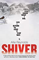 Shiver: who is guilty and who is innocent in the most gripping thriller of the year