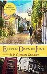 Eleven Days in June