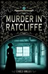Murder in Ratcliffe (Penny Green, #10)