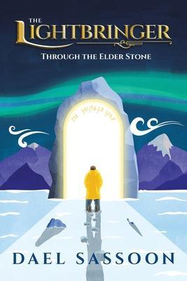 The Lightbringer : Through the Elder Stone