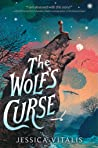 The Wolf's Curse