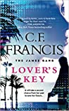 Lovers Key (The James Gang, #2)