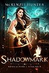 Shadowmark (Raven Cursed #4)
