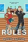 Breaking Rules (Fun Love Book 3)