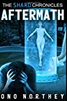 Aftermath: The Shard Chronicles (Urban Fantasy Series)