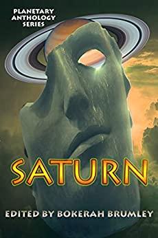 Saturn: Planetary Anthology